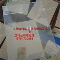 PVC制品|PP加工|防腐塑料板加工