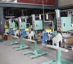广州图森机械设备有限公司
