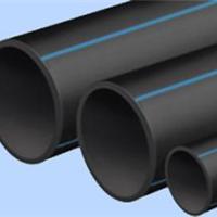 甘肃HDPE消防管,饮用水PE管