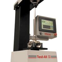 供应vibrac多功能扭矩测试仪