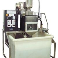 供应泥浆冲蚀磨粒磨损试验机