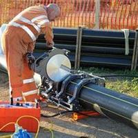 供应河北(张家口)HDPE给水管生产商报价