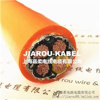 供应伺服电缆|伺服电机动力电缆