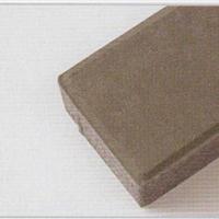 供应优质砖 湖南威达斯透水砖生产加工