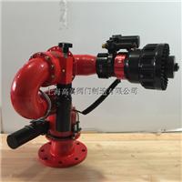 供应PSKD30-50电控水炮|电动消防炮