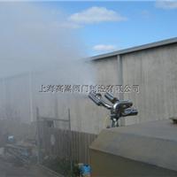 供应PSKD30电控水炮(不锈钢)