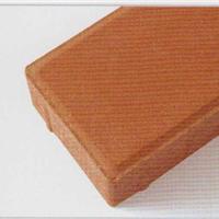 佛山威达斯 供应 优质透水砖 广场砖