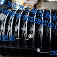 供应三格式化粪池旱厕改造专用
