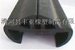 供应厂家直销电线保护管塑料保护管