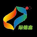 厦门绿德鑫景观工程有限公司