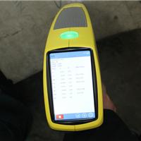 浪声光谱仪 分析金属元素含量及材质鉴定