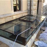 厂家供应  地下室采光窗 质量保证 价格优惠