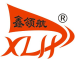 潍坊鑫航防水材料有限公司