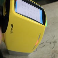 浪声手持X荧光光谱仪 不锈钢304 316分析仪