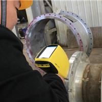 生产厂家浪声手持X荧光分析仪金属分析仪