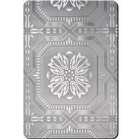 供应欧式花纹不锈钢压花板整卷压花花板