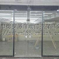 深圳铁艺门专业安装、深圳铁艺门专业维修