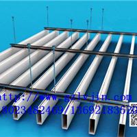 U型铝挂片吊顶多少钱一米