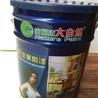 供应大自然EY-5500实色油性外墙漆(可调色)