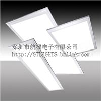 厂家直销面板灯,48W面板灯,室内装饰照明