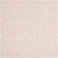供应佛山瓷砖800x800防滑地砖 客厅布拉提