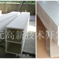 供应玻镁板排烟气道设备