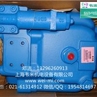 供应PVB10-RSY-41-CC-12美国威格士柱塞泵