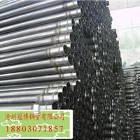 河北沧州四通钢管有限公司