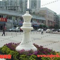 供应国际象棋雕塑王后雕塑重庆雕塑贵州雕塑