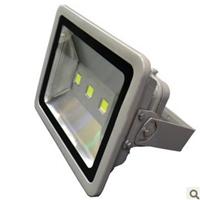 景观灯LED120W质保三年