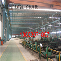 北京声测管厂家