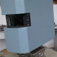 胴体扫描仪、高温工业电视、磨音测量仪招商