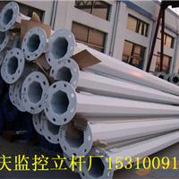 供应节能环保型薄壁不锈钢管材及管件介绍