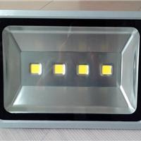 LED200W景观质保三年厂家直销