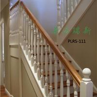 供应普洛瑞斯实木U型梯|楼梯图片及特性