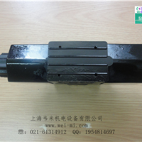 供应HCG-10-B1-22油研换向阀