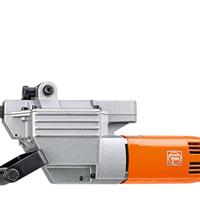 FEIN泛音管材专用马刀锯AStxe 649-1