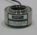 Novatech静态扭矩传感器F311
