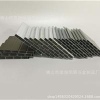 厂家直销超薄铝扣板,常规铝扣板
