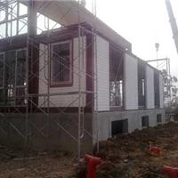 供应ALC蒸压加气混凝土板材
