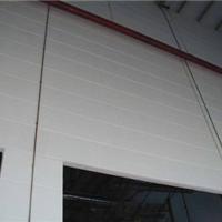 供应ALC外墙板钢结构外墙板
