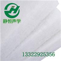 供应环保隔音棉 聚酯纤维环保棉吸音棉