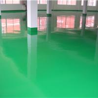 深圳工厂环氧地坪|深圳工厂环氧地坪价格