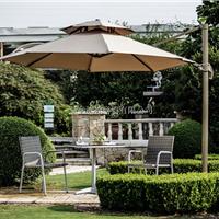 供应米兰编藤花园客厅花园餐厅家具桌椅