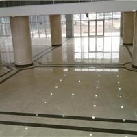 越秀区瓷砖翻新公司专业大理石抛光打磨