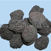 临汾黑色火山岩散装价格