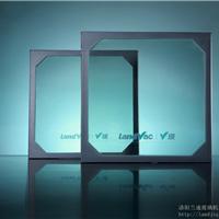 兰迪V玻-全钢化真空玻璃(光伏领域)