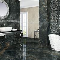 进口瓷砖品牌―西班牙博莎兰尼瓷砖超晶石