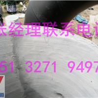 供应水泥砂浆防腐钢管厂家