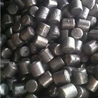批发供应铸造钢锻